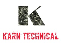 Karn Technical